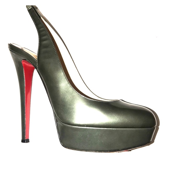 730e8e0e52c Christian Louboutin Shoes